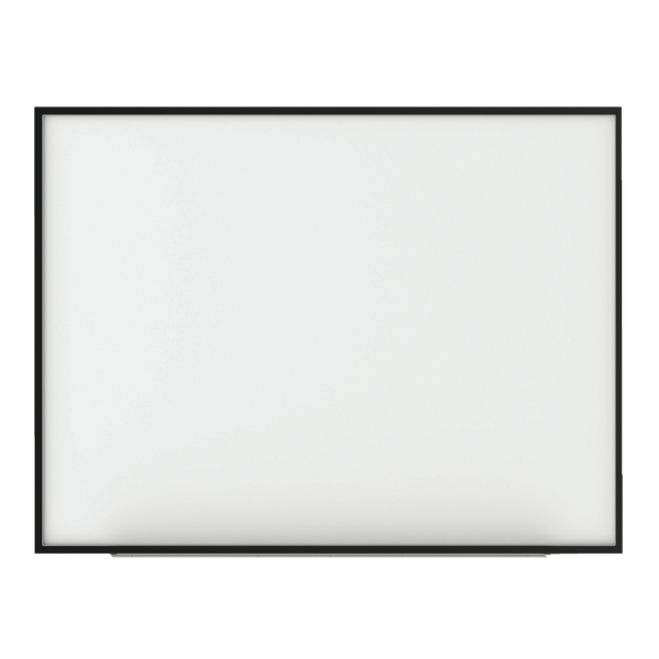 Bi-Office iRED Plus Interactive Whiteboard 96 Inch BI1591720 | BQ10453