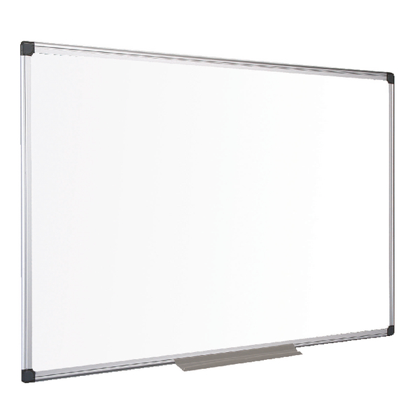 Bi-Office 900x600mm Drywipe Board MA0307170 | BQ11307