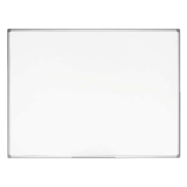 Bi-Office Earth-it Drywipe Board 900x600mm MA0300790 | BQ11309