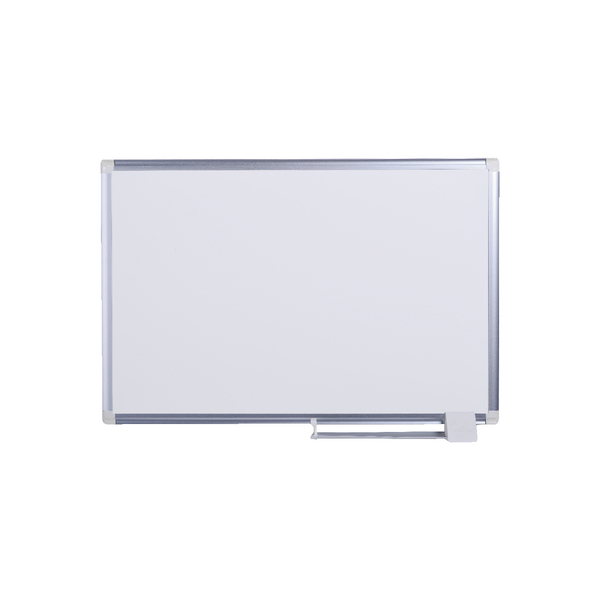 Bi-Office New Generation Magnetic Whiteboard 900x600mm MA0307830 | BQ11802
