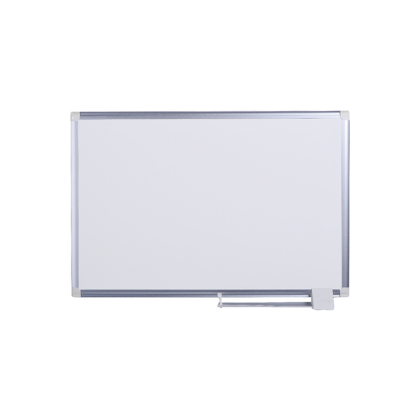 Bi-Office New Generation Magnetic Board 1200x900mm MA0507830 | BQ11803