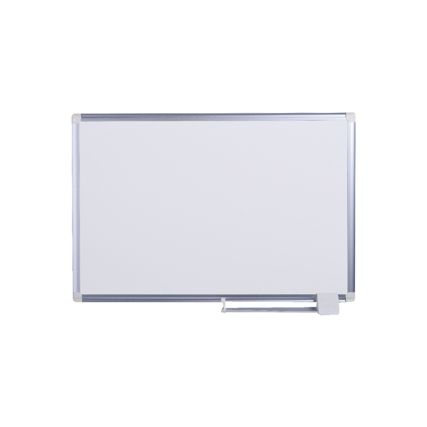 Bi-Office New Generation Magnetic Board 1800x1200mm MA2707830 | BQ11805