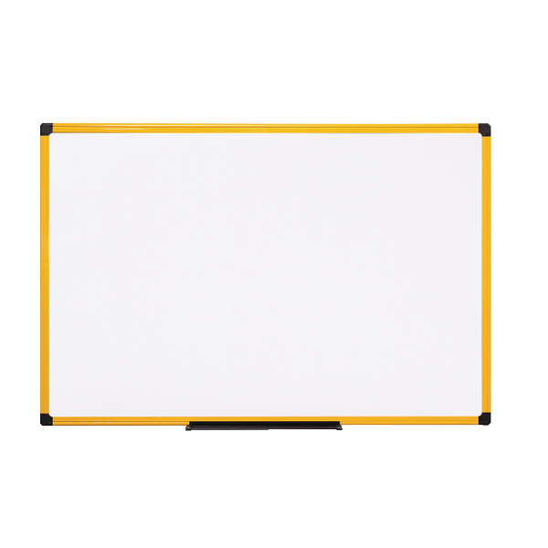 Bi-Office Ultrabrite Drywipe Board 1200x900mm MA0515177 | BQ11903